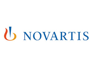 NOVARTIS